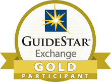 Guidestar Exchange - Gold